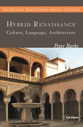 Hybrid Renaissance. Culture, Language, Architecture