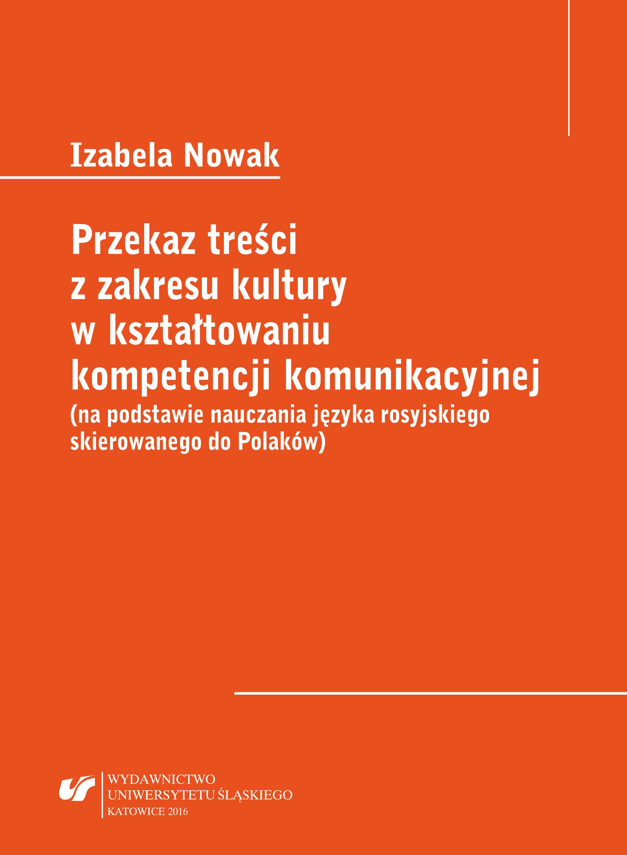 bosnische sprichwörter