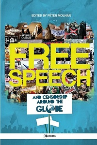 Free Speech and Censorship around the Globe