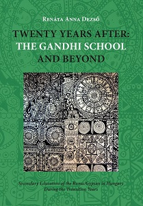 Twenty Years After: the Gandhi School and Beyond