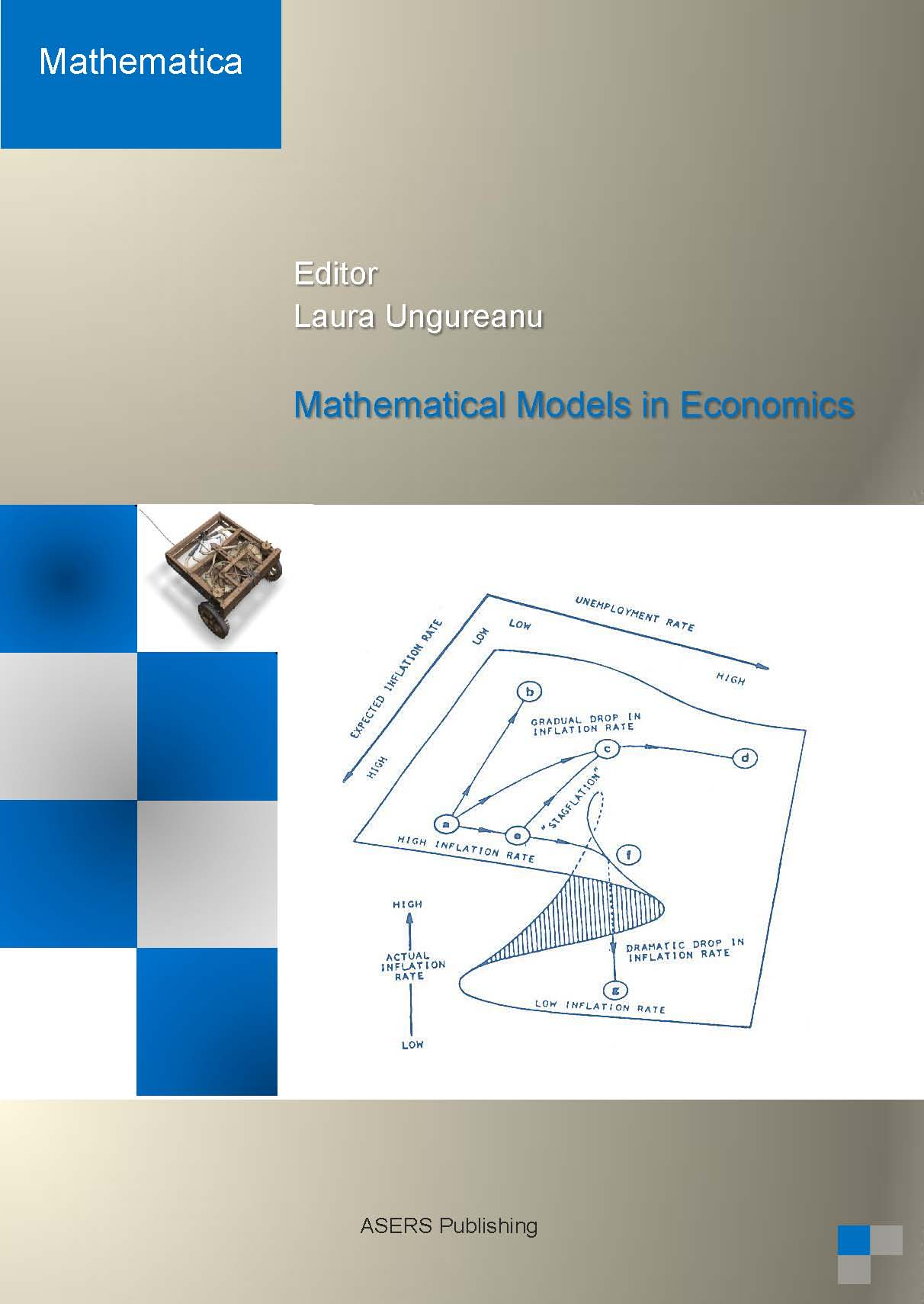 Mathematical Models in Economics