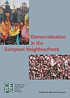 Democratisation in the European Neighbourhood