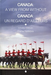 Canada: A view from without / Canada: Un regard d'ailleures