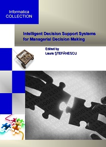 Intelligent Decision Support Systems for Managerial Decision Making