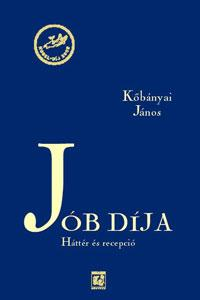 The Price of Jób Cover Image