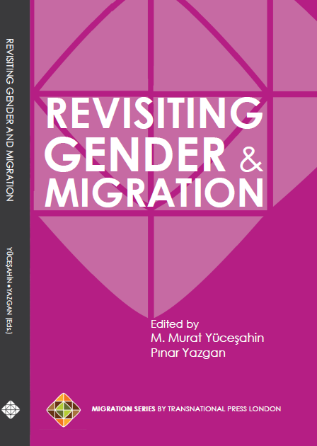 Revisiting Gender and Migration Cover Image