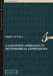 A Cognitive Approach to Metaphorical Expressions