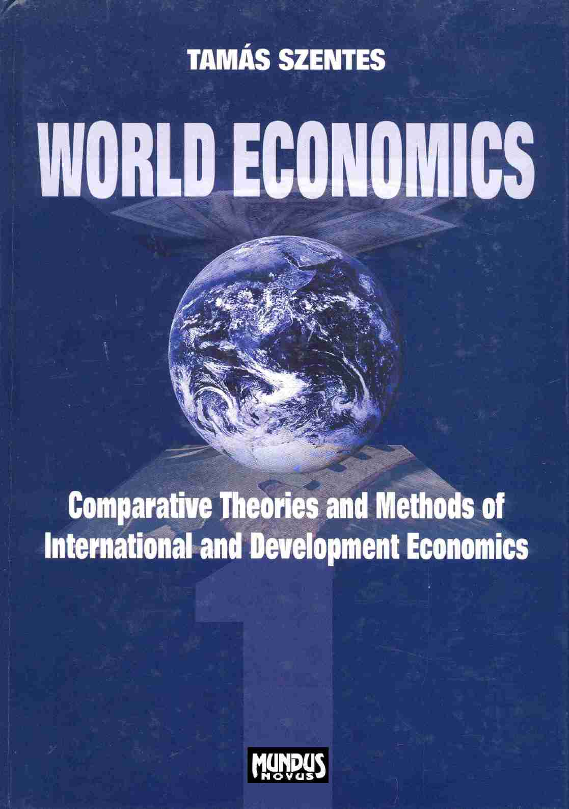 World Economics 1