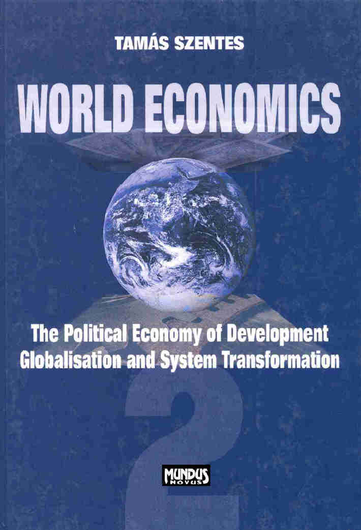World Economics 2