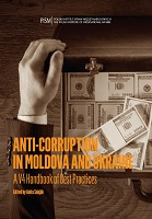 Anti-corruption in Moldova and Ukraine: A V4 Handbook of Best Practices