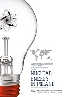 Nuclear Energy in Poland Cover Image