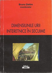 Dimensions of interethnic hatred in Szekler Cover Image