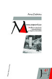 Language of the borderlands. A study of languages and identities in the Lubusz region Cover Image