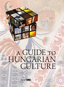 Forward, Hungarians! Cover Image