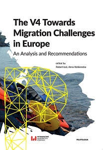 The V4 Towards Migration Challenges in Europe