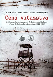 Forced Labour of Hungarians in the Soviet Union and Plans on Czechoslovak Nation State Cover Image