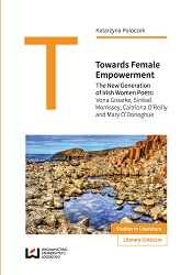 Towards Female Empowerment
