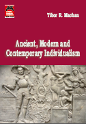 Ancient, Modern and Contemporary Individualism