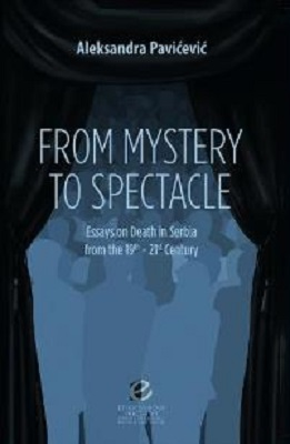 From Mystery to Spectacle
