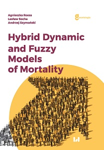 Hybrid Dynamic and Fuzzy Models of Morality