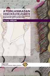 From Enlightenment to Democratization: From Enlightenment of Alevi Women to Democratic Alevi Communities Cover Image