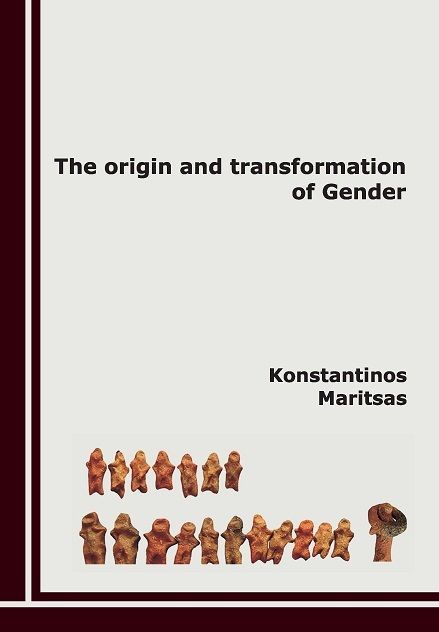 The origin and transformation of Gender