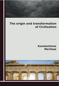 The origin and transformation of Civilization