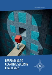 Countering Subversion Online: What Role for Public Policy? Cover Image