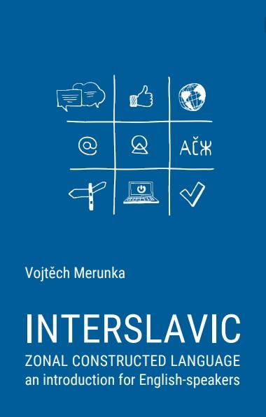 Interslavic zonal constructed language