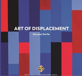 Art of Displacement