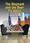 The elephant and the bear try again. Options for a new agreement between the EU and Russia