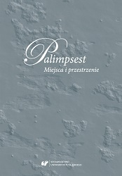 Silesian hills. Poetic and symbolic representations of the heap – an outline Cover Image