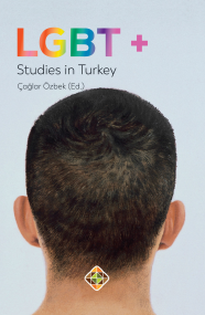 A COMPARATIVE LOOK AT LGBT RIGHTS AND ACQUISITIONS: EUROPEAN UNION AND TURKEY