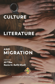 Culture, Literature and Migration
