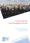 A New Vision for Least Developed Countries