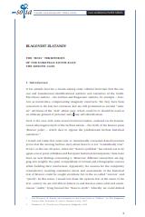 essay outline maker online
