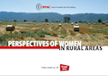 Perspectives of Women in Rural Areas