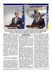 DPC BOSNIA DAILY: About That