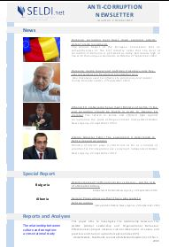 № 04 SELDI Anti-Corruption-Newsletter