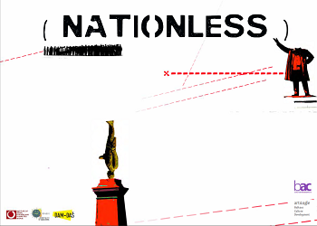 Nationless