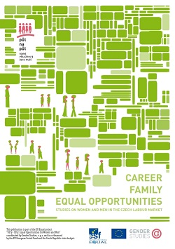 Career - Family - Equal Opportunities