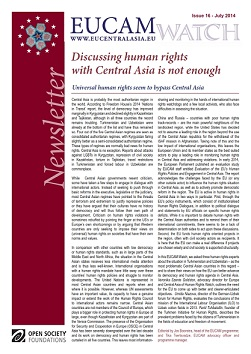 Discussing human rights with Central Asia is not enough Cover Image