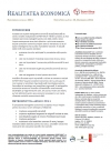 REAL ECONOMY - Quarterly Review of Economy and Policy - 2012-25