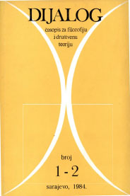 The Bibliography of Philosophical Texts (1945-1983) Cover Image