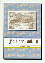 Cup-Marked Stones in Estonia Cover Image