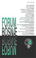 Bosnia and Herzegovina — from reconstruction towards sustainable development Cover Image
