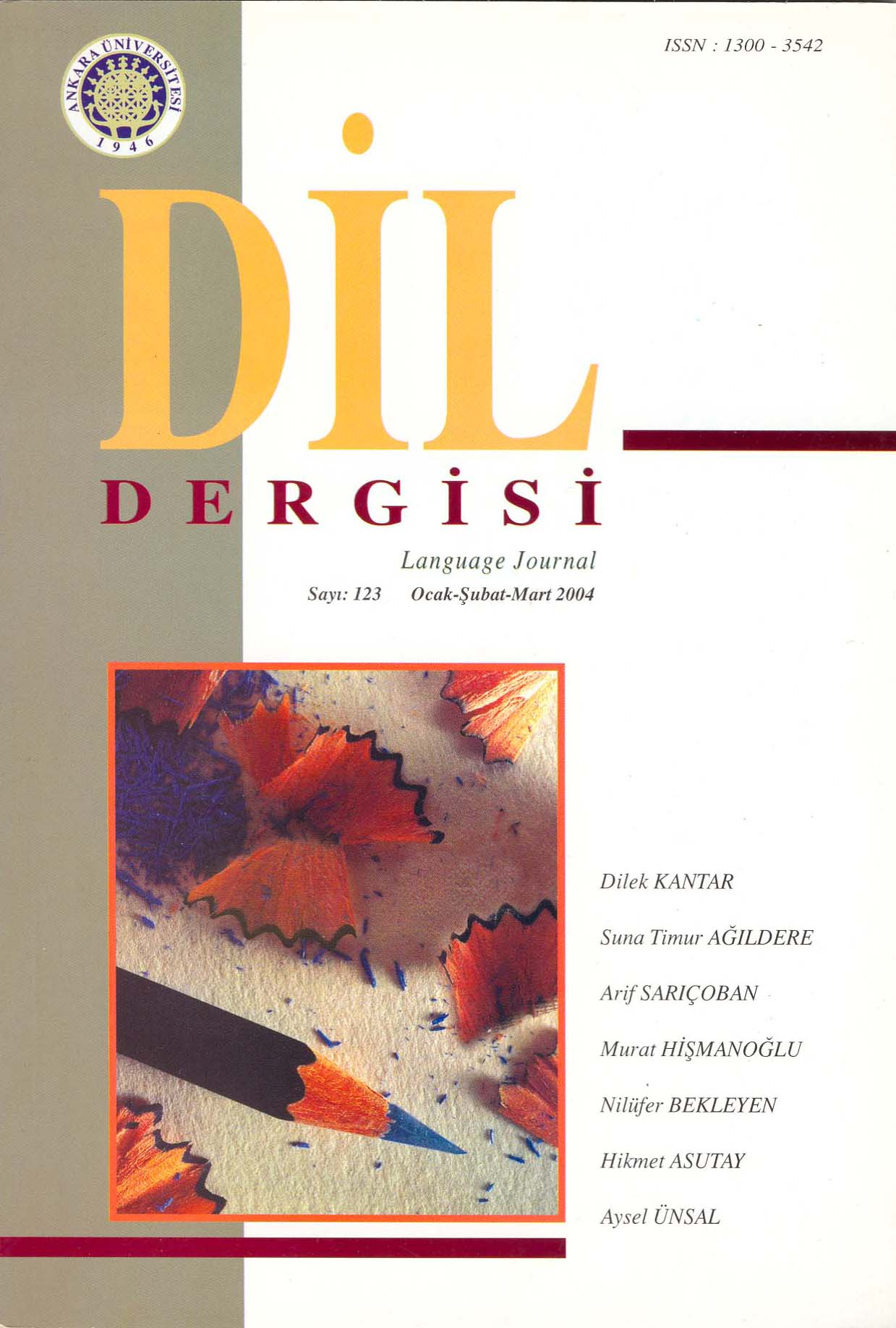Child And Youth Literature In Turkish Lessons Cover Image