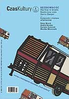 Letters, polemics Cover Image