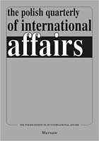The Liberal Paradigm in International Relations Cover Image