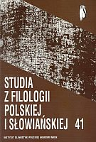 The Language of Polish Women Cover Image